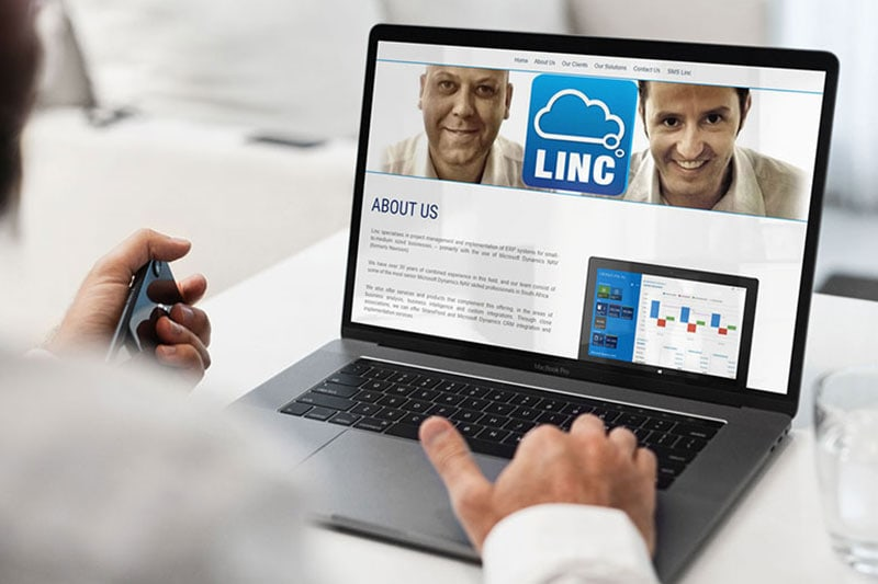linc-communications-omnibrand-website-portfolio