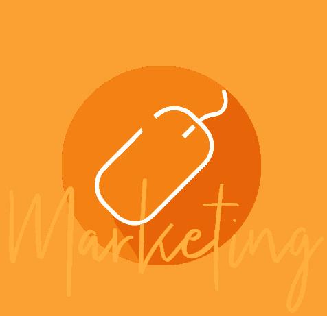 omni online marketing icon