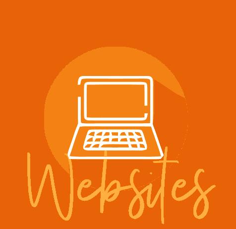 omni website design icon