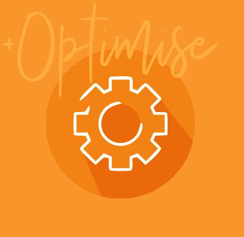 omni optimise