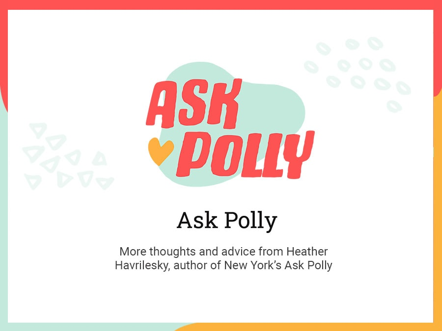 ask polly omnibrand heather havrilesky