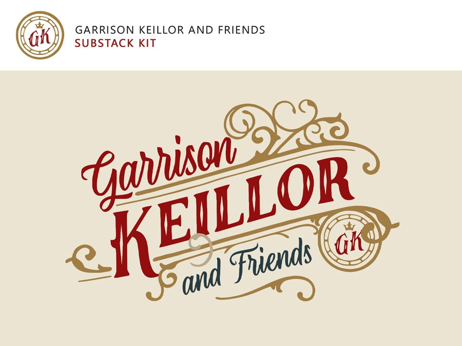 garrison keillor and friends substack kit 900